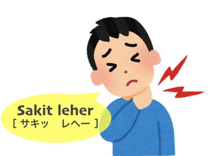 lesson1_ex5_leher
