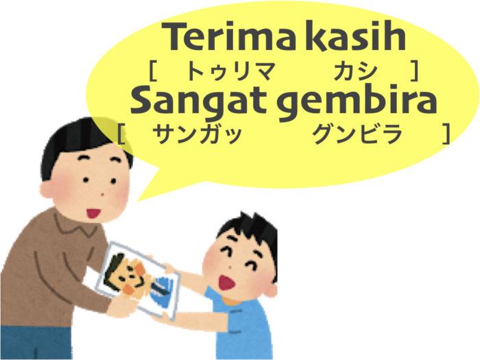 lesson4_ex1_gembira