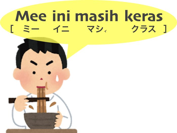 lesson5_ex3_keras