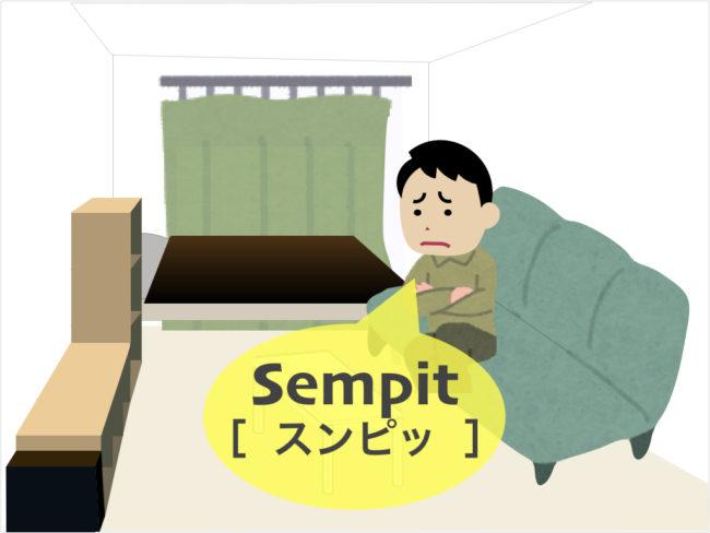 lesson3_ex4_sempit