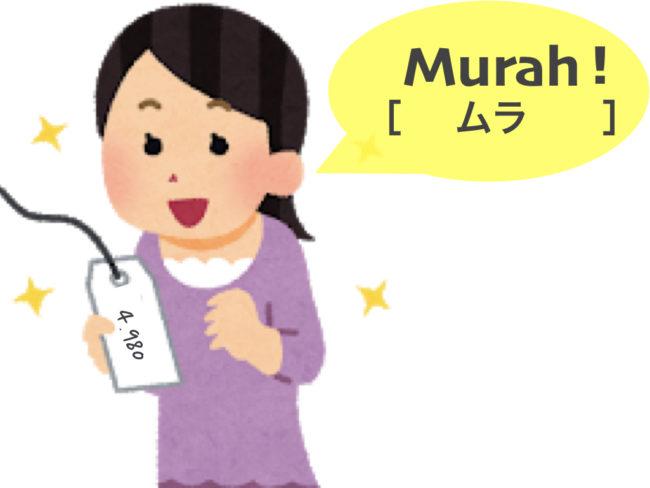 lesson3_ex6_murah