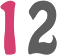 dua_belas