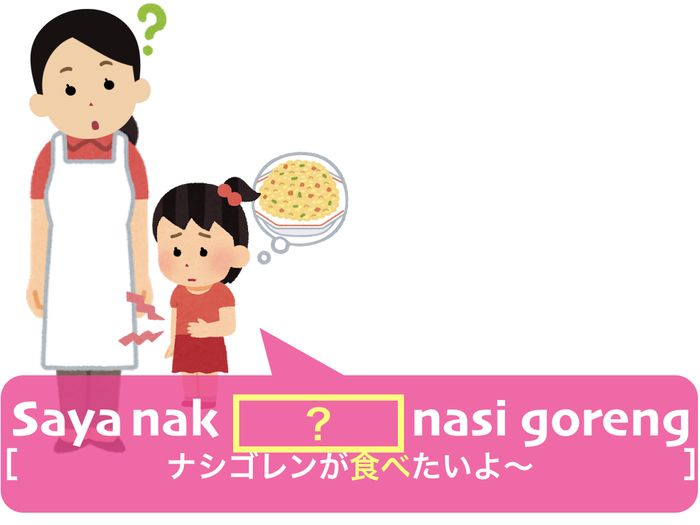 lesson8_復習1