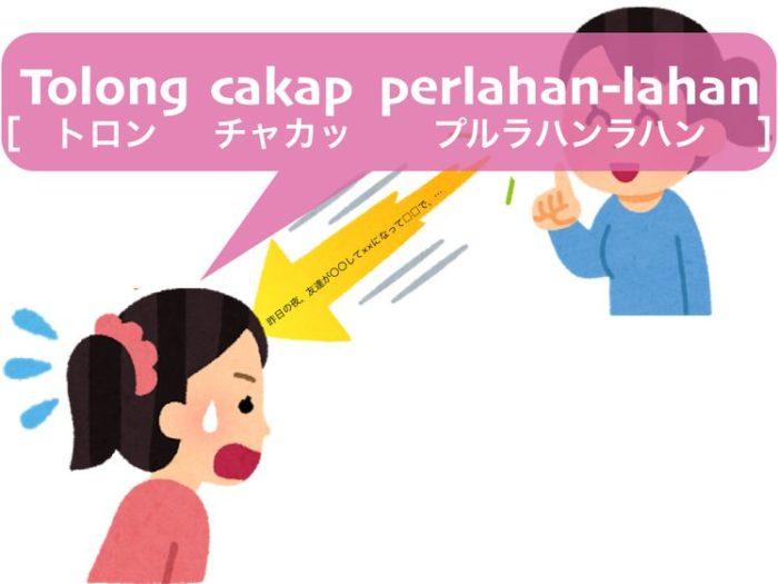 lesson9_例文1