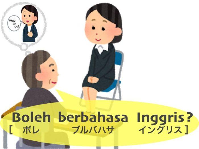 lesson9_例文2