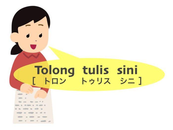 lesson9_例文6