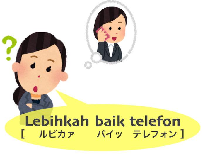 lesson9_例文8