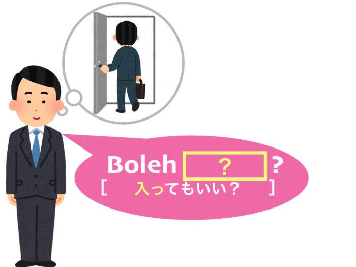 lesson9_復習1