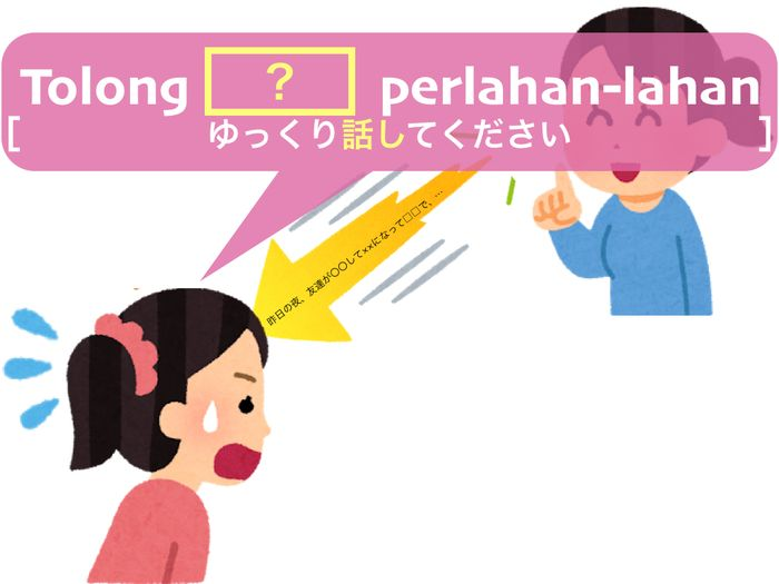 lesson10_復習1