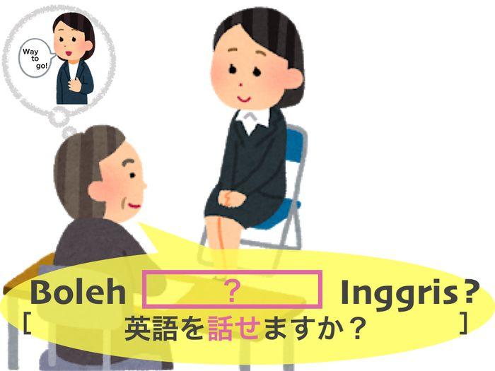 lesson10_復習2